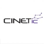 Cinetic