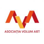 Asociația Volumart